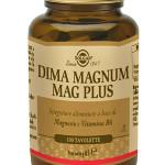 Dima-Magnum-Mag-Plus