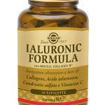 IALURONIC-FORMULA