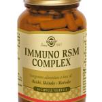 IMMUNO-RSM-Complex