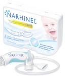 narhinel-aspiratore-nasale-soft