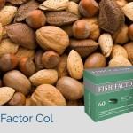 fishfactorcol-integratore-jpg