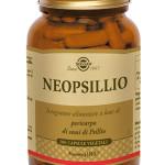NEOPSILLIO