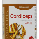 cordiceps