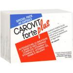 CAROVIT