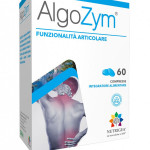 algozym60_1