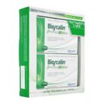 bioscalin-doppio