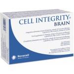 CELL BRAIN