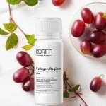 korff-nuovi-trattamenti-efficaci-antirughe-antieta-donna-al-collagene-da-bere-4-2