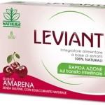 LEVIANTIS-AMARENA-16-BUSTE