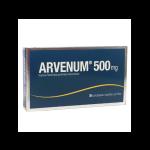 arvenum-500mg-frazione-flavonoica-purificata-micronizzata-30-compresse-