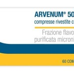 arvenum_60_compresse_rivestite_500_mg_024552046