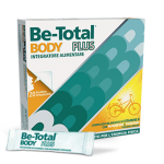 body-plus-be-total
