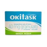 dompe-okitask-40-mg-antinfiammatorio-10-bustine