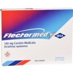 flector-med