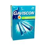 gaviscon-bustine-confezione-da-24-bustine-monodose