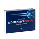 momentact-compi-10-capsule-25mg