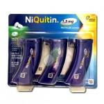 niquitin-mini-60-pastiglie-15-mg-trattamento-per-dipendenza-da-nicotina