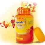 supradyn_energy_20_caramelle_gommose_vitamine_coenzima_q10