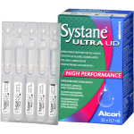 systane-ultra-ud-30x0.7ml