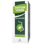 tantum-verde-colluttorio-120-ml-