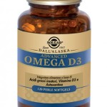 Advanced-Omega-3-Solgar-332x455