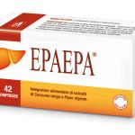 Epaepa-1