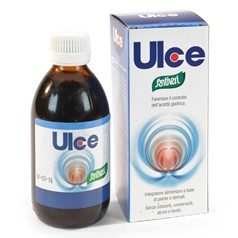 SA.VI.ULC_Ulcebevanda