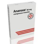 ananase_20_compresse_40_mg