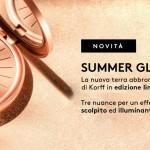 banner-korff-summer-glow