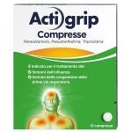 compresse_actigrip