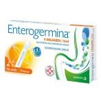 enterogermina-4-miliardi-5-ml-10-flaconcini_1626