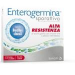enterogermina-sporattiva-_0