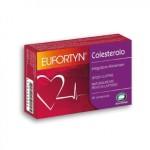 eufortyn-colesterolo-integratore-per-colesterolo-30-compresse