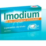 imodium-12-compresse-orosolubili-2-mg