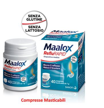 maalox-reflurapid-40-compresse_0