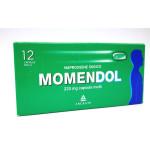 momendol-12-capsule-molli-220-mg_0