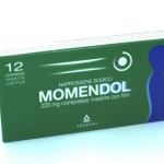 momendol-12-compresse-rivestite-220-mg_0