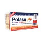 pfizer-polase-extra-energia-8-flaconcini-integratore-energetico-