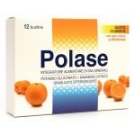 polase-12-bustine-effervescenti-gusto-arancia