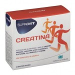 supravit-creatina-20-bustine-integratore-tono-e-l-energia-122643