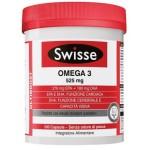 swisse-omega-3-1500-mg-200-capsule