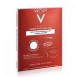 vichy-liftactiv-micro-hyalu