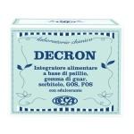 DECRON 4